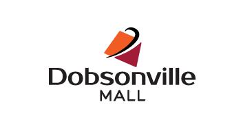 Dobsonville Mall